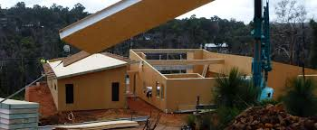 SIPs Industries Perth Western Australia | Structural Insulated ... Sips Vs Stick Framing For Tiny Houses Sip House Plans Cool In Homes Floor New Promenade Custom Home Builders Perth Infographic The Benefits Of Structural Insulated Panels Enchanting Sips Pictures Best Inspiration Home Panel Australia A Great Place To Call Single India Decoration Ideas Cheap Wonderful On Appealing Designs Contemporary Idea Design 3d Renderings Designs Custome House Designer Rijus Seattle Daily Journal Commerce Sip Homebuilders Structural Insulated Panels Small Prefab And Modular Bliss