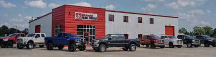 Pre-Owned Dealership Decatur IL | Used Cars Midwest Diesel Trucks