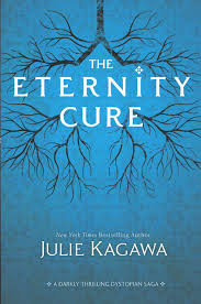 Amazon.com: The Eternity Cure (Blood Of Eden) (9780373211135 ... Nutrition Promo Codes Vouchers April 2019 This Week 1 Senio Eden Fanticies 50 Lumen Led Lane Bryant Gift Cards At Cvs Whbm Coupons 20 Off 80 Discount Code Glee Club Cardiff How To Do Double Videoblocks Any Purchases Discount 2018 Black Friday Interpreting Vern Poythress D Carson 97814558733 51 Modern Free Css Website Templates Colorlib Intimate Apparel Coupon For Online Shopping