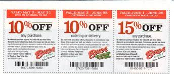 Buca Di Beppo Online And In Store Coupons, Promotions ...