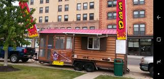 Gravity Smokehouse And BBQ Food Truck Nosh Pit Is Planning A Vegetarian Restaurant And Food Truck Park In Msu Ding Check Out Our New Pod Mobile Cart It Will Facebook Eats Today A Project Of Honors College Students Lansings First Food Truck Mashup What To Know How Go Sai Varshika Busbody Engindustries Auto Nagar Body Daddy Petes Bbq Barbecue Restaurant Grand Rapids Michigan Lifestyle Town Gown Magazine Christinas Tales For Thought Michigan State University Blueandgoldheadtoe Hashtag On Twitter Foodtrucknasilemak Instagram Photos Videos Kegramcom Vehicle Inspection Program Los Angeles County Department Public