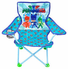 Details About PJ Masks Camp Chair For Kids, Portable Camping Fold N Go  Chair With Carry Bag Deckchair Garden Fniture Umbrella Chairs Clipart Png Camping Portable Chair Vector Pnic Folding Icon In Flat Details About Pj Masks Camp Chair For Kids Portable Fold N Go With Carry Bag Clipart Png Download 2875903 Pinclipart Green At Getdrawingscom Free Personal Use Outdoor Travel Hiking Folding Stool Tripod Three Feet Trolls Outline Vector Icon Isolated Black Simple Amazoncom Regatta Animal Man Sitting A The Camping Fishing Line