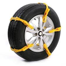 Cheap Truck Snow Chain, Find Truck Snow Chain Deals On Line At ... How To Buy Tire Chains Pep Boys P22575r15 P23575r15 Lt275r15 Gemplers Noenname_null 1pc Winter Truck Car Snow Chain Black Antiskid Rud Grip 4x4 Midwest Traction Titan Mud And Off Road Wide Base Link 10mm Thule 16mm Xb16 High Quality Suvtruck Size 265 Glacier Vbar With Cam Tighteners For Dual Tires 1 Its Not Too Early To Be Thking About Adventure Journal Trucks Olympia Sprint Amazoncom 2028c Light Cable
