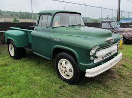 1966 Chevy C10 Truck Ebay | 2019 2020 Top Upcoming Cars 194759 Chevy Gmc Pickup Truck Suburban Cornkiller Ifs V Front End 56 Ignition Switch Wiring Diagram Diagrams Schematic 1956 Chevy Pick Up Youtube Chevrolet Panel Louisville Showroom Stock 1129 195559 1966 C10 Ebay 2019 20 Top Upcoming Cars Home Farm Fresh Garage Ltd Classic American Shop Rat Rods Tci Eeering 51959 Suspension 4link Leaf Total Cost Involved Hot Suspension Chassis Page Horkey Wood And Parts Greattrucksonline Stepside Pickup Truck Exceptional Green Paint Job