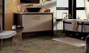 Armstrong Groutable Vinyl Tile Crescendo by Armstrong Peel And Stick Vinyl Tile Wooden Floor Info