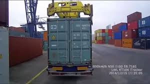Dock Crane Truck Fail - Video Dailymotion Was Headed To Work When I Heard A Little Mew We Looked Under The What Is Mew Truck Youtube Pokemon Go Decalsticker Car Laptop Window 60394 A Room With Lorraine Sommerfeld Under The Tote Bag Products Tokyo La Mode Ch12 Stream 3 Edition 1 Page 101 Matchbox Working Rigs Intertional Durastar 4400 Flatbed Pokbusters Can Really Be Found Truck Pokmon Amino Baby Onesie Onesie And Ptec Driving School Teaches Language Arts Not Only Did Her 96 Year Old Mexican Hispanic Man Wearing Sunglasses Directory Index Studebaker Ads1960
