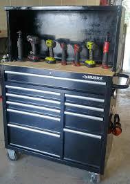 100 Husky Truck Toolbox Tool Box Replacement Lock