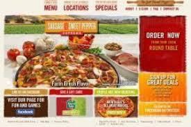 code promo amazon cuisine feel unique promo code may 2018 code promo amazon accessoire telephone