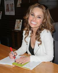 GIADA De LAURENTIS Signing Book At Barnes & Noble In Los Anegeles ... Naya Rivera Book Signing At Barnes And Noble 09 Gotceleb Lindsey Stirling Signs Copies Of Her Zoey Deutch In Santa Monica Giada De Laurentis Los Anegeles Laura Prepon New The Grove Drew Barrymore At Wildflower In Jenna Jameson Books Butt 7 Steven Greenhuts Book Signing Draws A Crowd Jack Host Event Photo Middle School Rules Of Skylar Diggins Debut Khloe Kardashian For