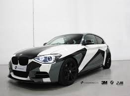 BMW M135i - Camo Personal Vehicle Wrap Project Pin By Michael Mayfield On Fords Camo Cars Truck 2017 Pixel Vinyl Black White Grey Car Wrap Sticker Big Arctic Modern Abstract Truck Graphic Stock Vector Royalty Free Wrapjax Wraps Boat Wall Tacoma Seattle Everett Camouflage Wrap Kits One Love Wheel Well Camo Grass Decals Graphics Camowraps Jeep Wrangler Starocket Media Vehicle Fort Worth Zilla Camotruckwrap Stafford Custom Page 2 The Ranger Station Forums Trucks