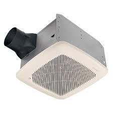 Nutone Bathroom Exhaust Fan Motor Replacement by Bathroom Bathroom Exhaust Fan Motor Replacement Broan Bathroom