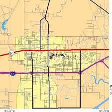 Trinity Pumpkin Patch Baton Rouge by Sulphur La Map My Hometown In Sw Louisiana About 45 Minutes To