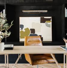 100 Interior Design In House STUDIO MCGEE