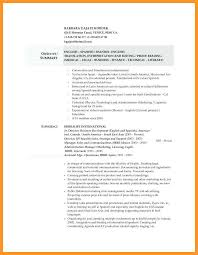 9-10 How To Say Resume In Spanish   Loginnelkriver.com 910 How To Say Resume In Spanish Loginnelkrivercom 50 Translate Resume Spanish Xw1i Resumealimaus College Graduate Example And Writing Tips Language Proficiency Levels Overview Of 05 Examples Customer Service Samples Howto Guide Resumecom Translator Templates Visualcv Free Job Application Mplate Verypageco 017 Business Letter In Format English Valid Teacher Beautiful Template Letters Informal Luxury 41 Magazines Magazine Gallery Joblers