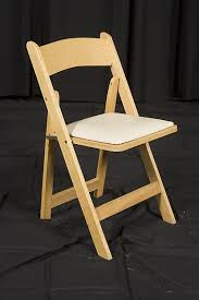 Padded Wooden Folding Chairs Ideas — Rocky Mountain Diner ... Wood Folding Chairs With Padded Seat White Wooden Are Very Comfortable And Premium 2 Thick Vinyl Chair By National Public Seating 3200 Series Padded Folding Chairs Vintage Timber Trestle Tables Natural With Ivory Resin Shaker Ladder Back Hardwood Chair Fruitwood Contoured Hercules Wedding Ceremony Buy Seatused Chairsseat Cushions Cosco 4pack Black Walmartcom