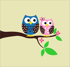 Owl Bedroom Wall Stickers by 111 Best Buhos Images On Pinterest Appliques Custom Address