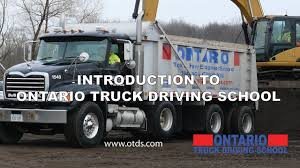 Introduction To Ontario Truck Driving School; Train For Truck ... Truck Driving Jobs For Felons Youtube United States Commercial Drivers License Traing Wikipedia Artic Truck Driving Lessons Learn To Drive Pretest Commercial Drivers License Cdl Course Heart Diase And Driver Cerfication Guidelines Enjoy Top Benefits When You Become A Roehl Roehljobs Anyone Work Ups Truckersreportcom Trucking Forum 1 Jobs With No Experience Over The Road Job Description Volvo I Shift Long Short Haul Otr Company Services Best Introduction Ontario School Train