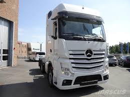 Mercedes-Benz -actros-2551-ls-6x2-norgedragare, Registracijos Metai ... Theres A 700hp Mercedes G63 Amg 6x6 For Sale In America The Drive Richard Hammond Tests Suv In Abu Dhabi Top Gear Series 21 Al Ghazal Benz Cars Pinterest Benz And This Is Mercedesbenzs New Premium Pickup Truck Verge Exclusive Paul Aalmans Amazing Actros Camper Build V12 65 Ltr 6 Wheel Drive Ipdent Suspension Best 6wheeled Cars Ever Auto Express Wheel Truck Price Black Amg 66 For Mercedes Benz Actros 2544 Megaspace X 2 Euro 5 Tractor Unit 2009 Save Our Oceans