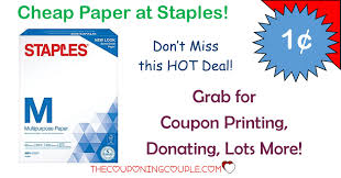 CHEAP Paper @ Staples! $0.01/Ream After Deal! Universal Conspiracy Evolved By Nandi 25 Off Staples Copy Print Coupons Promo Codes January Best Canvas Company 2019 100 Secret Shopper 500 Business Cards For Only 999 At Great Cculaire Actuel Septembre 01 Octobre How To Apply Canada Coupon Code Roma Ristorante Mill Richmondroma And Sculpteo Partner On 3d Services 5 Off Printable Coupon Exp 730 Alcom