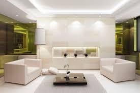 lovable modern living room lighting 40 bright living room lighting