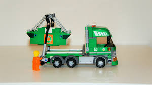 LEGO Ideas - Product Ideas - Lego City Skip Lorry Tagged Octan Brickset Lego Set Guide And Database Duplo Town Tow Truck 10814 Walmartcom Playing With Bricks 60016 Tanker Review Lego Duplo Buy Online In South Africa Takealotcom Moc Shell Tanker Eurobricks Forums Brickcreator Semi Tractor Trailer Review 60132 Service Station Ville 5605 Ebay Ideas Product Ideas American Style Oil Racing Pit Crew Wtruck Group Photo Truck Flickr Amazoncom City Tank 3180 Toys Games City Grand Prix Formula Race Car