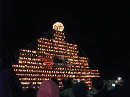 Nh Pumpkin Festival Laconia Nh by New Hampshire Pumpkin Festival Is Saturday In Laconia