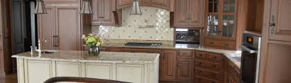 minuteman tile marble company inc woburn ma us 01801