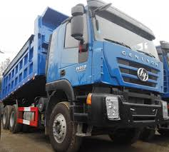 China Iveco Hongyan Genlyon Dump Truck Price Dump Truck For Sale ... Flatbed Trucks For Sale Truck N Trailer Magazine 2018 Mack Dump Price Luxury Cars For In Pa Best Iben Trucks Beiben 2942538 Dump Truck 2638 2012 Hino 268 Spokane Wa 5336 2019 Mack Gr64b Dump Truck For Sale 288452 1 Ton T A Used Keystone Hydraulic Lift Sale Sold Antique Toys Lecitrailer D1350usedailerdumptruck 10198 Tipper 2016 Diesel Chassis Dubai Howo 8x4 Sinotruk 2010 Texas Star Sales Houston Basic Freightliner Gabrielli 10 Locations In The Greater New York Area