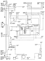 100 78 Ford Truck 19 F150 Wiring Diagram Schema Wiring Diagram