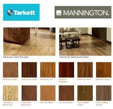 Tarkett Laminate Flooring Buckling by Flooring Ideas Pros And Cons From Laminate Flooring Reviews