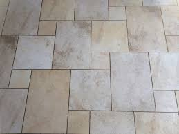 tile floor cleaning service images tile flooring design ideas