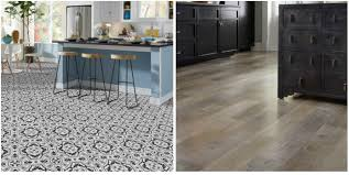 Mannington Floors Are Designed To Be Lived On Said Joe Amato Manningtons Vice President Of Residential