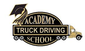 100 Act Truck Driving School What We Offer Academy Drving