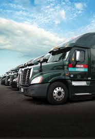 COME DRIVE WITH US! Trucking Roadrunner Industry Woes Lead To Poor Stock Price Performance Gets Back On Track As Prices Recover Accounting Problems To Impact Results Trucks American Inrstates March 2017 Freight Home Covenant Transportation Valuation May Be Near A Peak Systems Quality Companies Llc Temperature Controlled Company Profile Office Locations Jb Hunt Results Weigh But Soon Stocks Under Pssure Following Warning From
