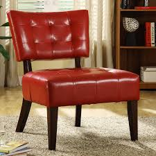 Top Line Tufted Accent Chair, Multiple Colors - Walmart.com Accent Chairs Armchairs Swivel More Lowes Canada Brightly Colored Best Home Design 2018 Skyline Fniture Swoop Traditional Arm Chair Polyester Armless Amazoncom Changjie Cushioned Linen Settee Loveseat Sofa Powell Diana In Black White Floral Red Barrel Studio Damann Armchair Reviews Wayfair Aico Beverly Blvd Collection Sit Sleep Walkers Cimarosse Gray Shop 2pcs Set Dark Velvet Free Upholstered Pattern