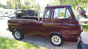 1961 302 V8 C4 Auto In Port Orange, FL | Econoline Pickup Ads ... 6 Best Times To Buy A Car Wrecker Tow Trucks For Sale Truck N Trailer Magazine 1973 Ford Bronco For Sale Near Tampa Florida 33606 Classics On Tampa Area Food Bay Pickup Classic Autotrader Vintage Hyperconectado Old 4 In Key West May The 7 Best Cars And Restore Home Pensacola Auto Brokers Inc Used Fl