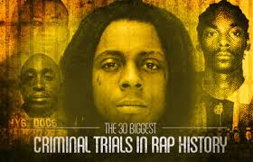 16. The People Of The State Of California V. Shawn Thomas (1996 ... Five Things To Know About Remy Ma Peoplecom Mas Wedding Called Off Over Smuggled Key Ny Daily News Hosford Middle School Homepage The Rise And Fall Of Complex Calls Radio Just After Hearing She Got 8 Years Details Dissecting Nicki Minajs Diss Track No Frauds Genius Rember That Time Went To Jail For Shooting Her Friend Sickapedia Makeda Stock Photos Images Alamy