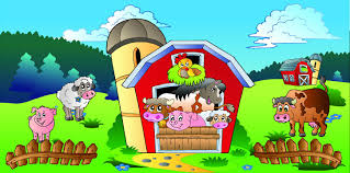 Farm Animals Moonwalk Inflatable Rentals In The Atlanta Ga Area Childrens Bnyard Farm Animals Felt Mini Combo Of 4 Masks Free Animal Clipart Clipartxtras 25 Unique Animals Ideas On Pinterest Animal Backyard How To Start A Bnyard Animals Google Search Vector Collection Of Cute Cartoon Download From Android Apps Play Buy Quiz Books For Kids Interactive Learning Growth Chart The Land Nod Britains People