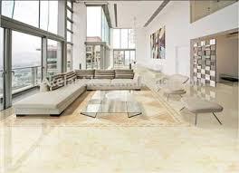 3d flooring prices tiles price in philippines floor glaze tile