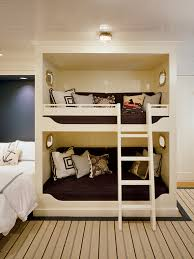 How To Build A Loft Bed With Storage Stairs by 99 Cool Bunk Beds Ideas Kids Will Love Snappy Pixels