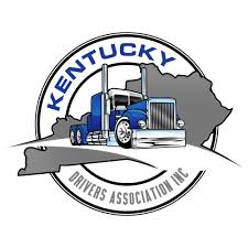 Sponsors — Ten Four DC Trucking Companies Directory Contact Us Hanson Tg Stegall Co Truckstop Hosts 39th Annual Walcott Truckers Jamboree Local News A National Disgrace Port Demand An End To 102 Btggs Military Ipdent Driver Program Btg Army Home Manitoba Trucking Association Landstar Non Forced Dispatch Owner Operator Jobs Dafoe Ltd Home Oregon Associations Or 10 Steps Becoming Mile Markers