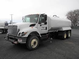 2009 International 7400 Water Tank Truck For Sale, 64,945 Miles ... Used Mercedesbenz 1834 Tanker Trucks Year 1994 Price 20627 For Hot Sale Ibennorth Benz 6x4 200l 380hp Water Tanker Truck For Nigeria Market 10mt Lpg Propane Cooking Gas Bobtail Central Salesseptic Trucks Sale Youtube Brand New Septic Tank In South Africa Optional Fuel Recently Delivered By Oilmens Tanks Buy Beiben Off Road 66 Bowser 20cbm China Heavy Duty Sinotruk Howo Dimeions Sze Capacity 20 Cbm Oil Daf Cf 75 310 6 X 2