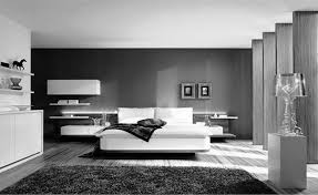 Image Of Grey Paint Ideas For Bedroom
