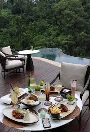 100 Hanging Gardens Of Bali S Hidden Gem The Luxury Lifestyle Magazine
