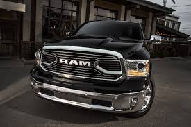 2015 Ram 1500 Recalled Over Possible Spare Tire Damage Chrysler Recalls More Than 1m Ram Trucks Abc11com Dodge 65000 Journey Cuvs And 56000 1500 Pickups In Fiat Settlement Raises Questions For Maryland Dealers Recall Aspen Dakota Durango 2700 Fuel Tank Separation Roadshow 2007 Overview Cargurus Triple Recall Affects Over 144000 Recall Could Erupt Flames Due To Water Pump Fca Recalls 14 Million Vehicles Hacking Concern Motor Trend 4x4 Pickups Transmission Issue Recalling Trucks Dwym 1 Million North America Because