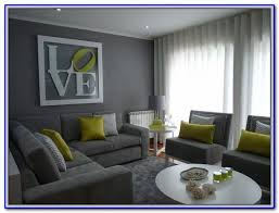 Most Popular Living Room Paint Colors 2012 by Popular Living Room Paint Colors 2012 Painting Home Design