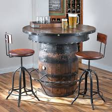 Tennessee Whiskey Barrel Pub Table Costco Agio 7 Pc High Dning Set With Fire Table 1299 Best Ding Room Sets Under 250 Popsugar Home The 10 Bar Table Height All Top Ten Reviews Tennessee Whiskey Barrel Pub Glchq 3 Piece Solid Metal Frame 7699 Prime Round Bar Table Wooden Sets Wine Rack Base 4 Chairs On Popscreen Amazon Fniture To Buy For Small Spaces 2019 With Barstools Of 20 Rustic Kitchen Jaclyn Smith 5 Pc Mahogany Ok Fniture 5piece Industrial Style Counter Backless Stools For