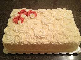 Wedding Shower Sheet Cakes Design B3ee9ca32bd56ab73305a1ca1523b483