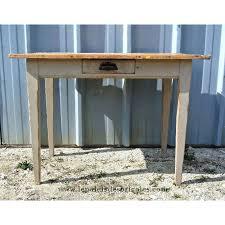 table en bois de cuisine table cuisine bois brut table cuisine bois massif poitiers