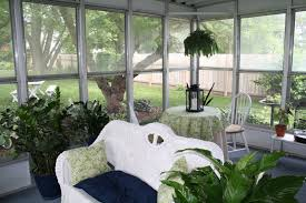Screened Porch Decorating Ideas Pictures by Best Screened In Porch Decorating Ideas U2014 Interior Exterior Homie